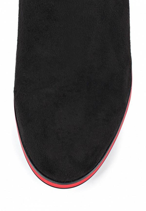 Женские ботинки ARZOmania T 208-10: изображение 6