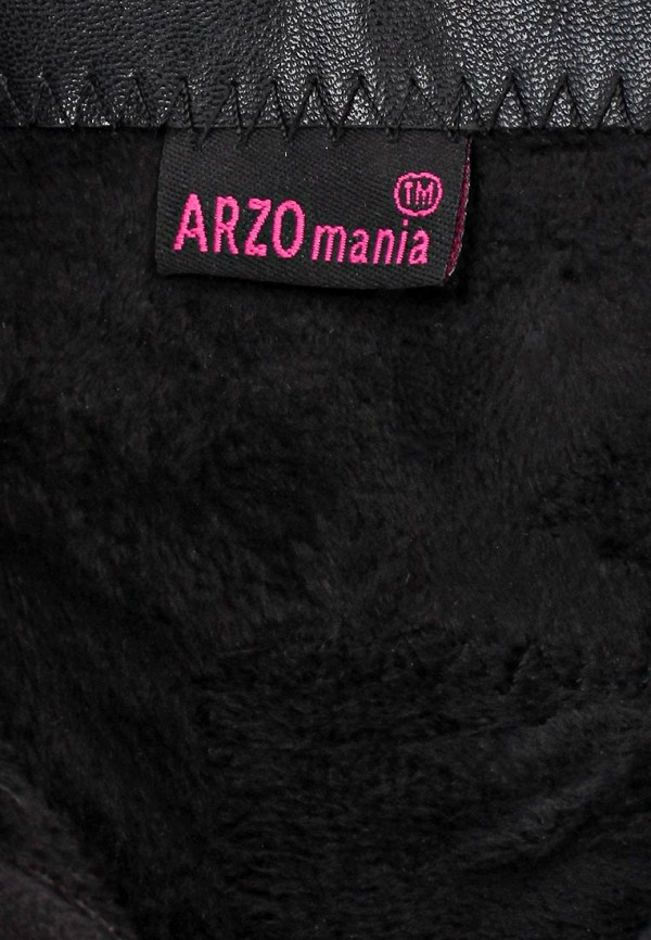 Полусапоги ARZOmania T 358: изображение 14
