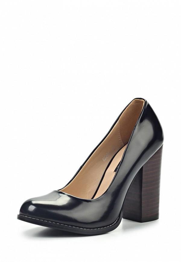 Туфли на каблуке ARZOmania AS 284: изображение 1