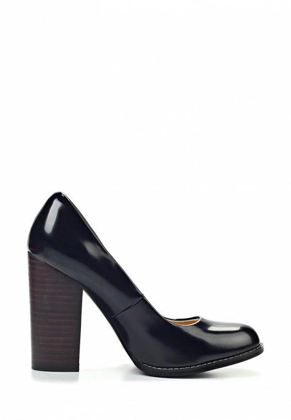 Туфли на каблуке ARZOmania AS 284: изображение 5