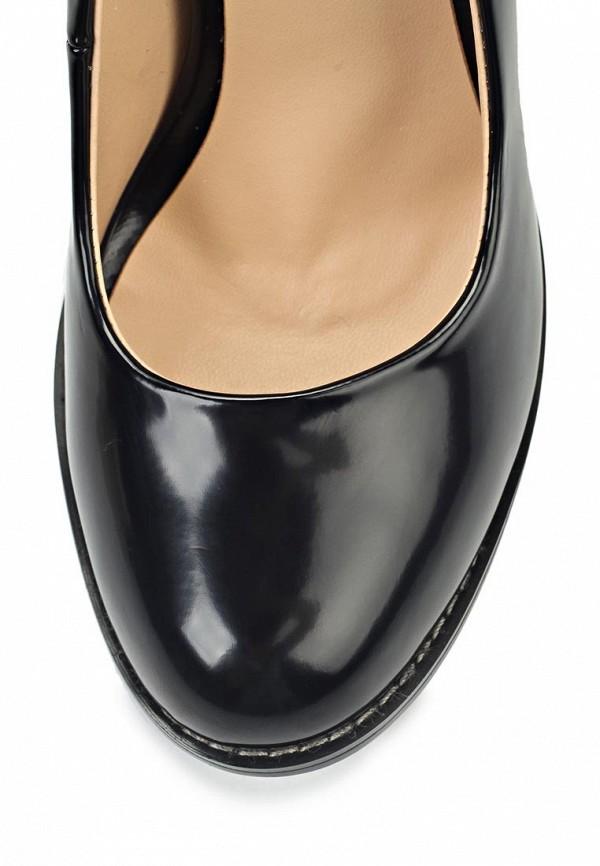 Туфли на каблуке ARZOmania AS 284: изображение 6