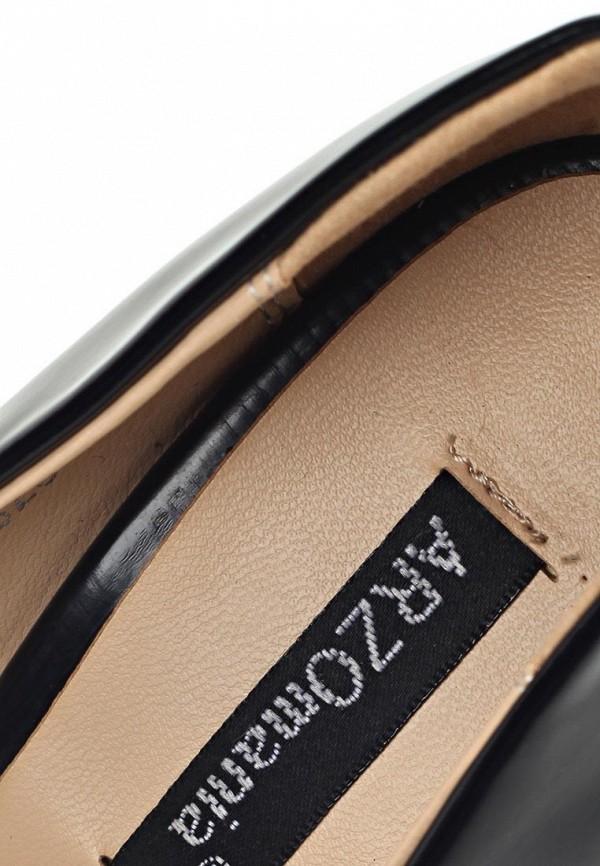 Туфли на каблуке ARZOmania AS 284: изображение 7