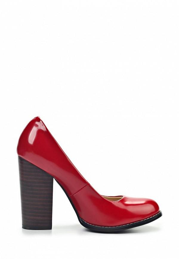 Туфли на каблуке ARZOmania AS 284-4: изображение 5
