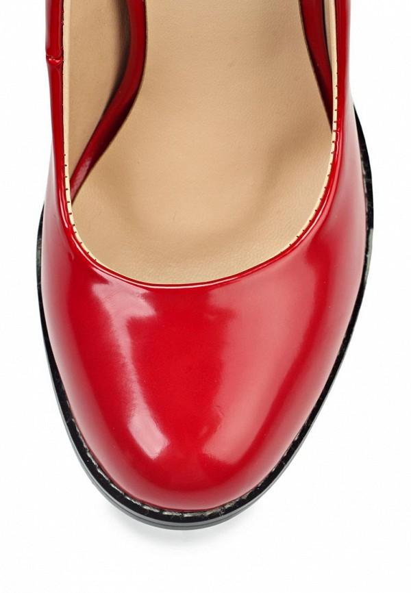 Туфли на каблуке ARZOmania AS 284-4: изображение 6