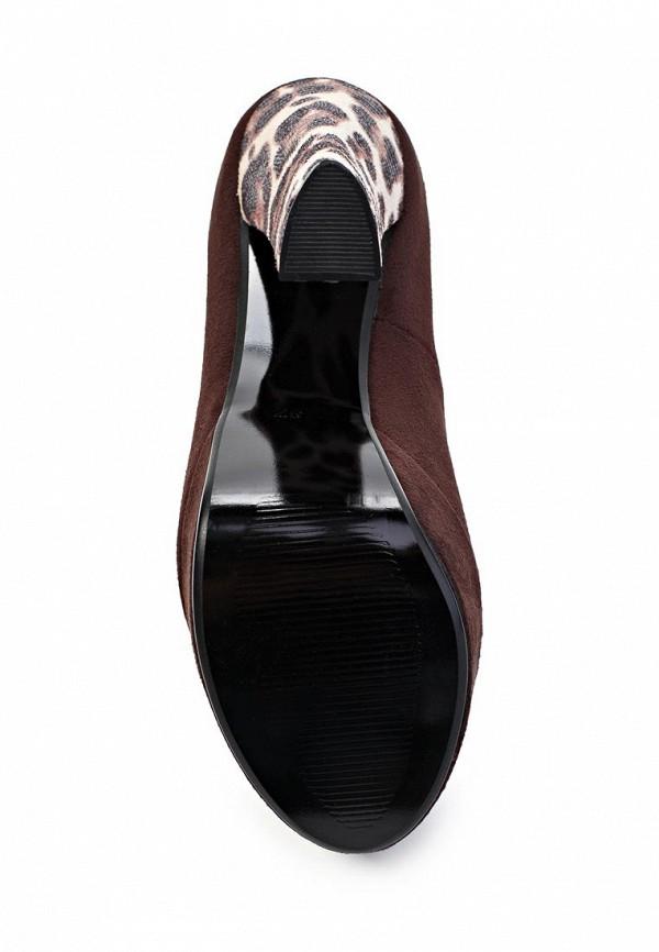 Туфли на каблуке ARZOmania AS 406-1: изображение 3