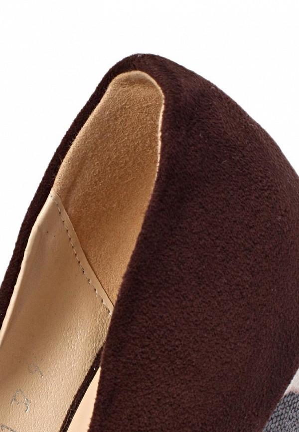 Туфли на каблуке ARZOmania AS 406-1: изображение 7