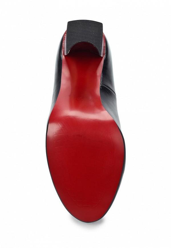 Туфли на каблуке ARZOmania AS 638-1: изображение 3