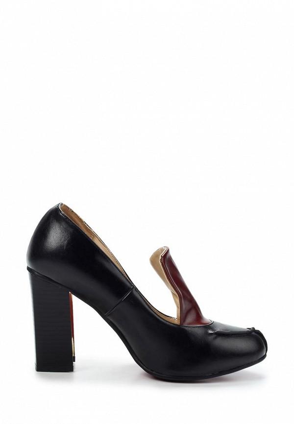 Туфли на каблуке ARZOmania AS 638-1: изображение 5