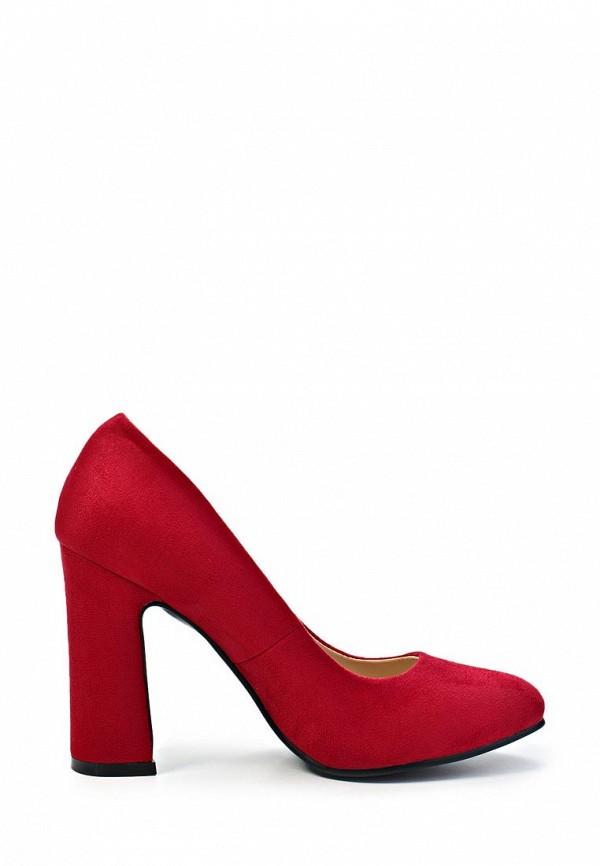 Туфли на каблуке ARZOmania AS 664-4: изображение 5