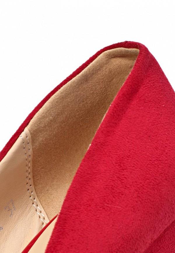 Туфли на каблуке ARZOmania AS 664-4: изображение 7