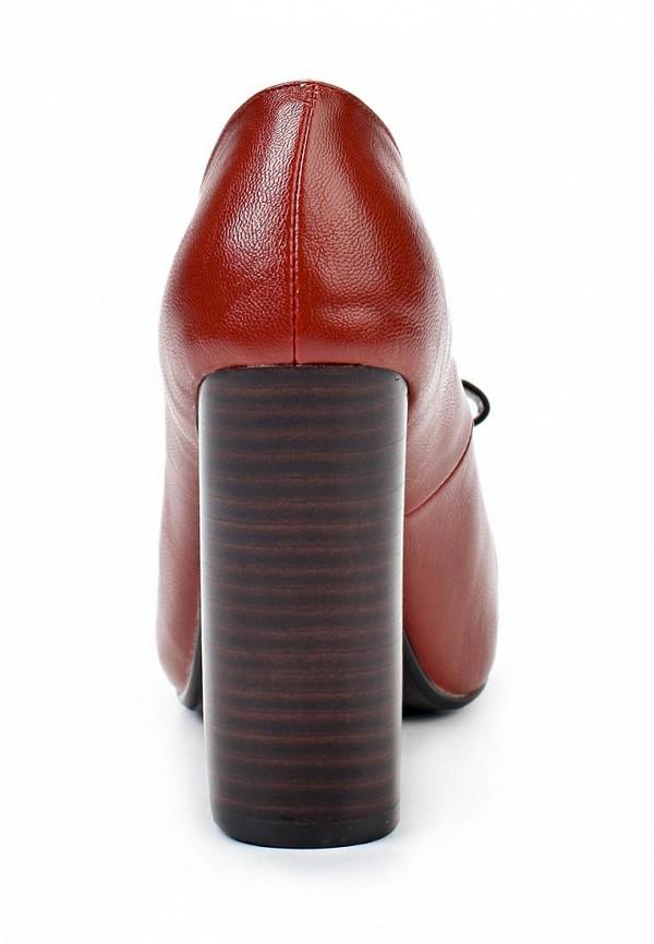Туфли на каблуке ARZOmania AS 686-5: изображение 2