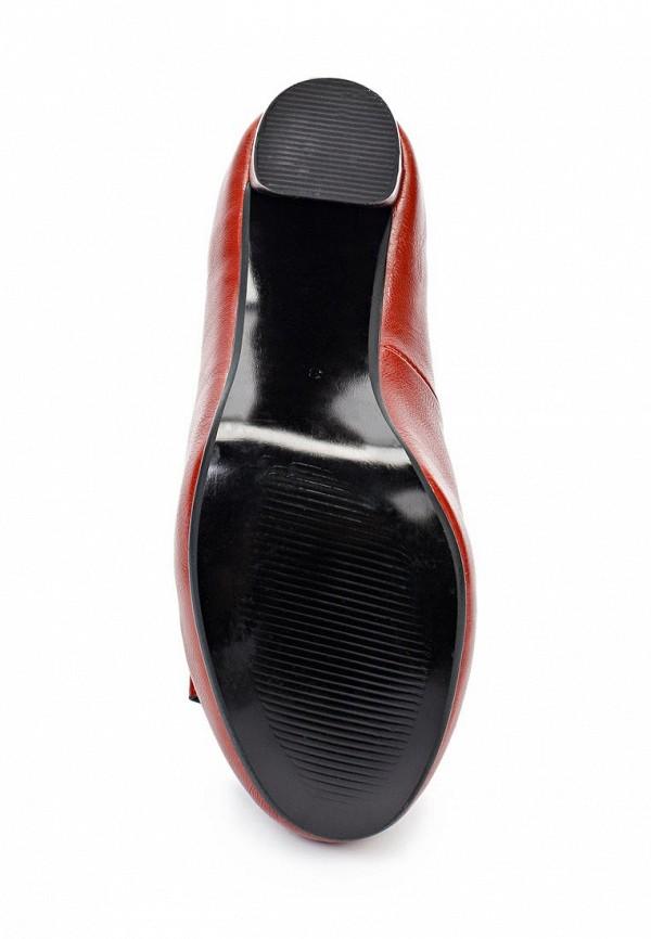 Туфли на каблуке ARZOmania AS 686-5: изображение 3