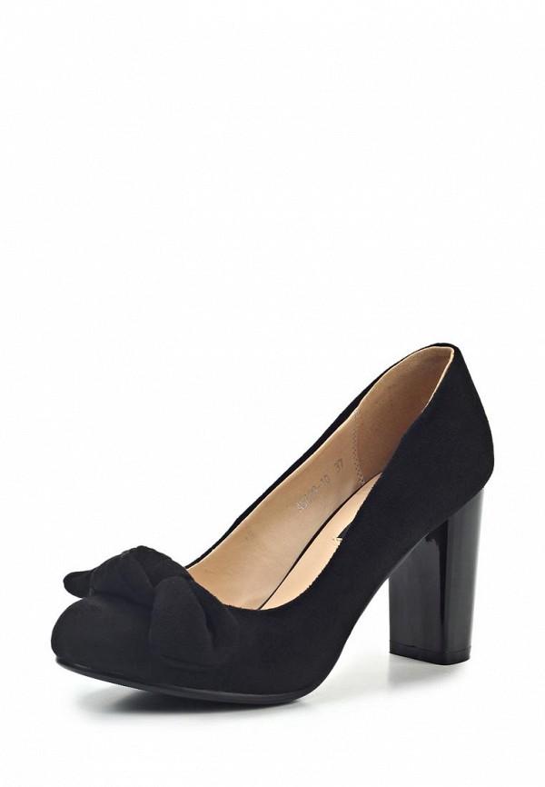 Туфли на каблуке ARZOmania AS 689-10: изображение 1