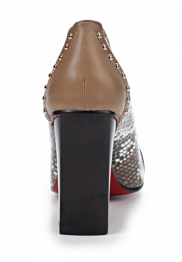 Туфли на каблуке ARZOmania AS 693: изображение 4