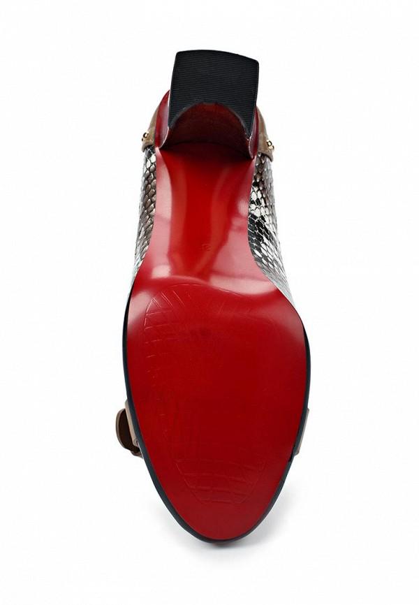 Туфли на каблуке ARZOmania AS 693: изображение 6