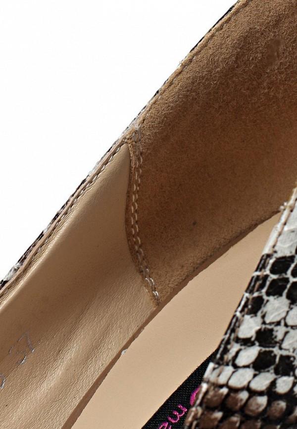 Туфли на каблуке ARZOmania AS 693: изображение 14