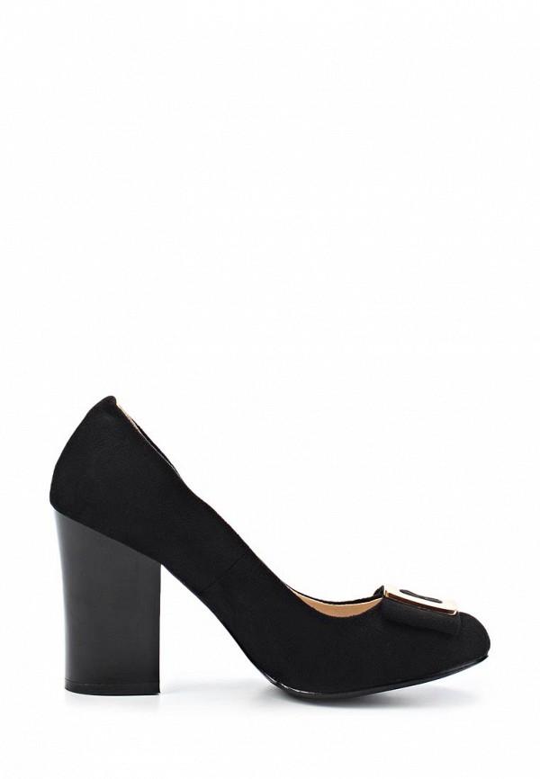 Туфли на каблуке ARZOmania AS 694-10: изображение 5
