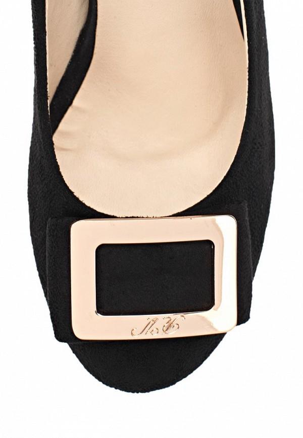 Туфли на каблуке ARZOmania AS 694-10: изображение 6