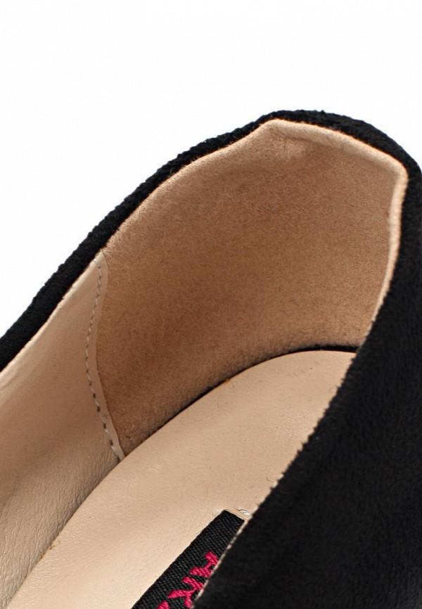 Туфли на каблуке ARZOmania AS 694-10: изображение 7