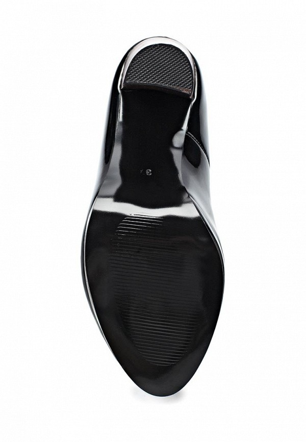 Туфли на каблуке ARZOmania AS 739-11: изображение 3