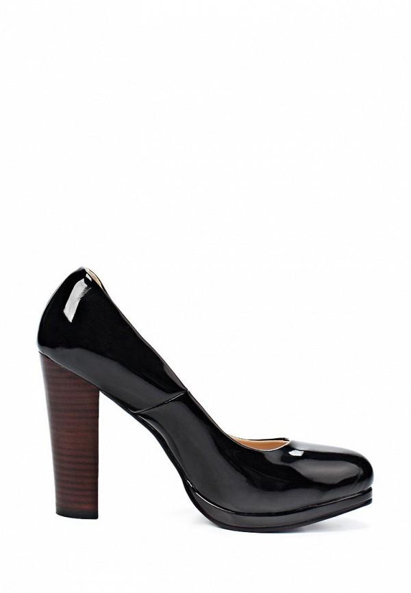 Туфли на каблуке ARZOmania AS 739-11: изображение 5