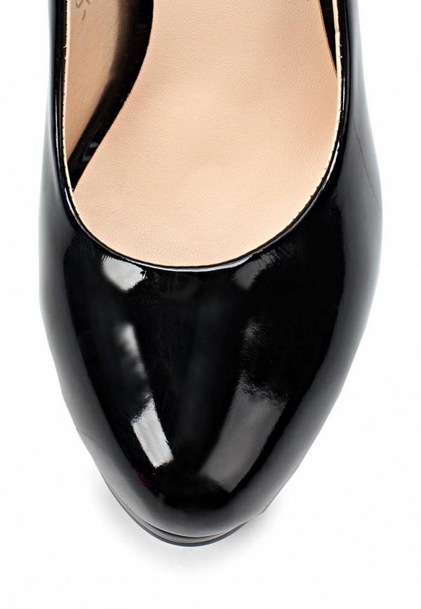 Туфли на каблуке ARZOmania AS 739-11: изображение 6