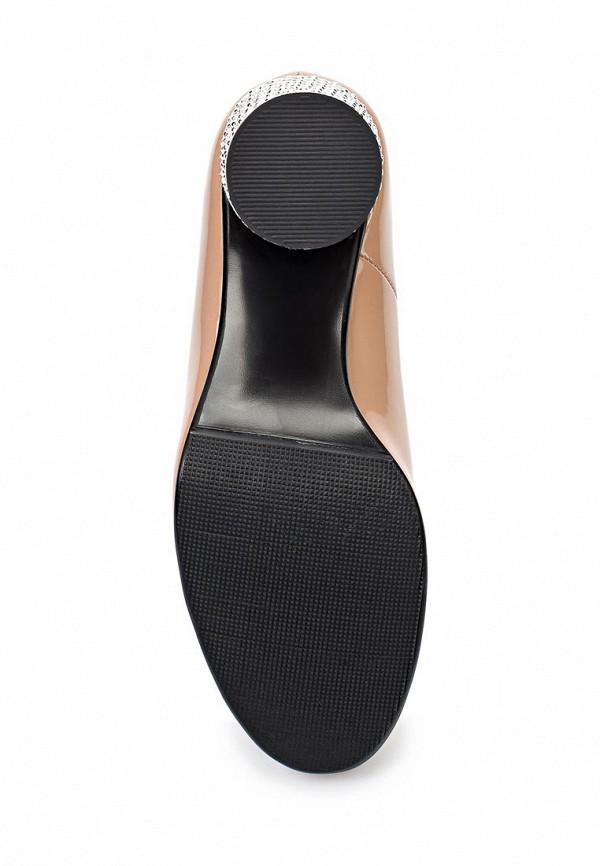 Туфли на каблуке ARZOmania AS 751-3: изображение 3