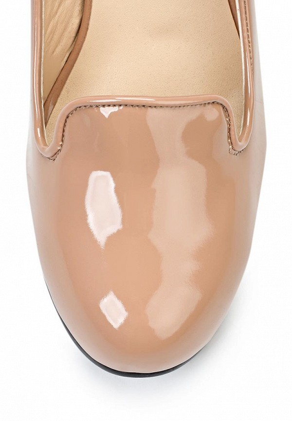 Туфли на каблуке ARZOmania AS 751-3: изображение 6