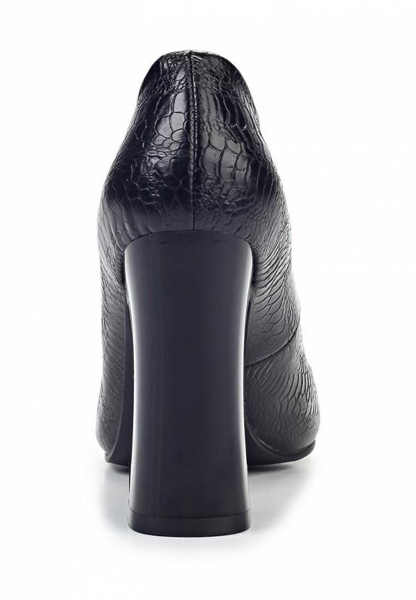 Туфли на каблуке ARZOmania AS 752: изображение 2