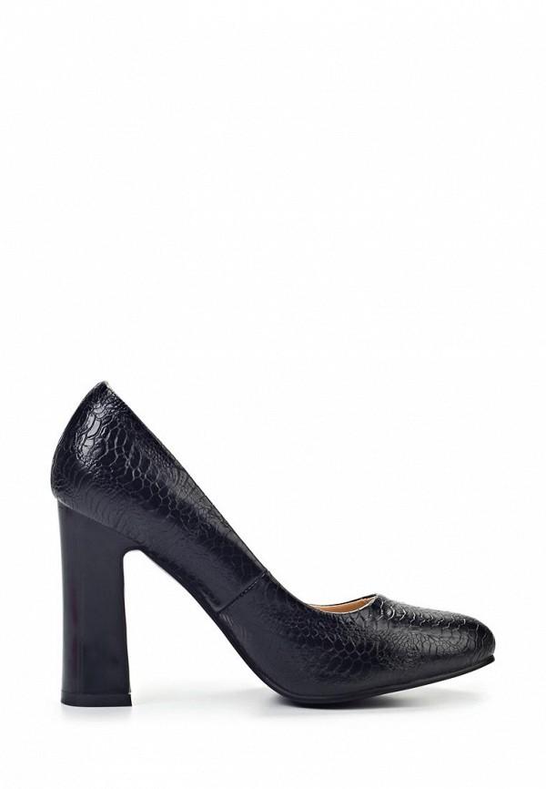 Туфли на каблуке ARZOmania AS 752: изображение 5