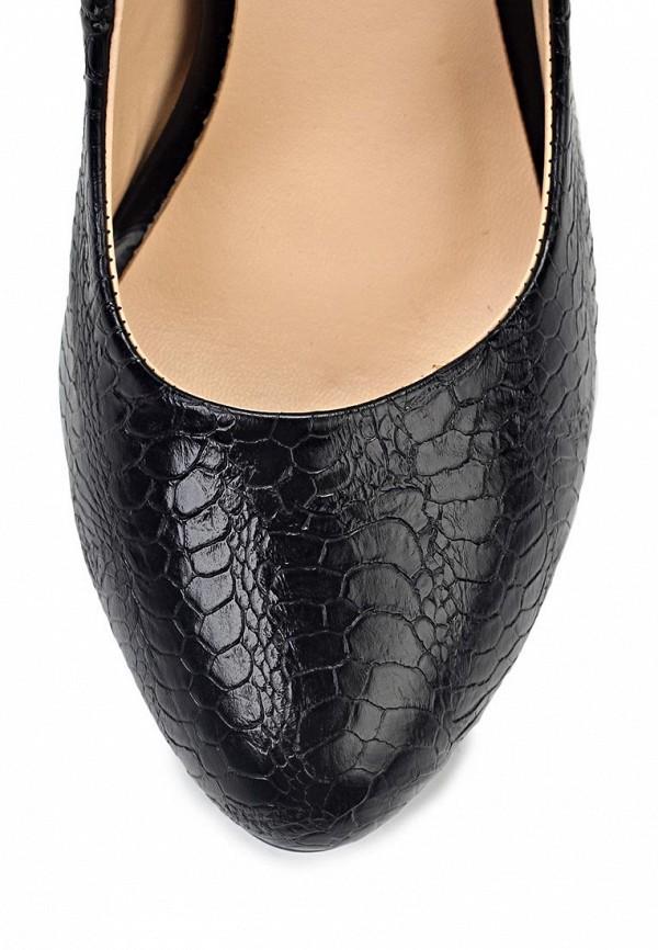 Туфли на каблуке ARZOmania AS 752: изображение 6