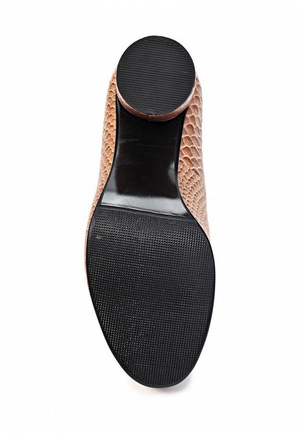 Туфли на каблуке ARZOmania AS 755-3: изображение 15