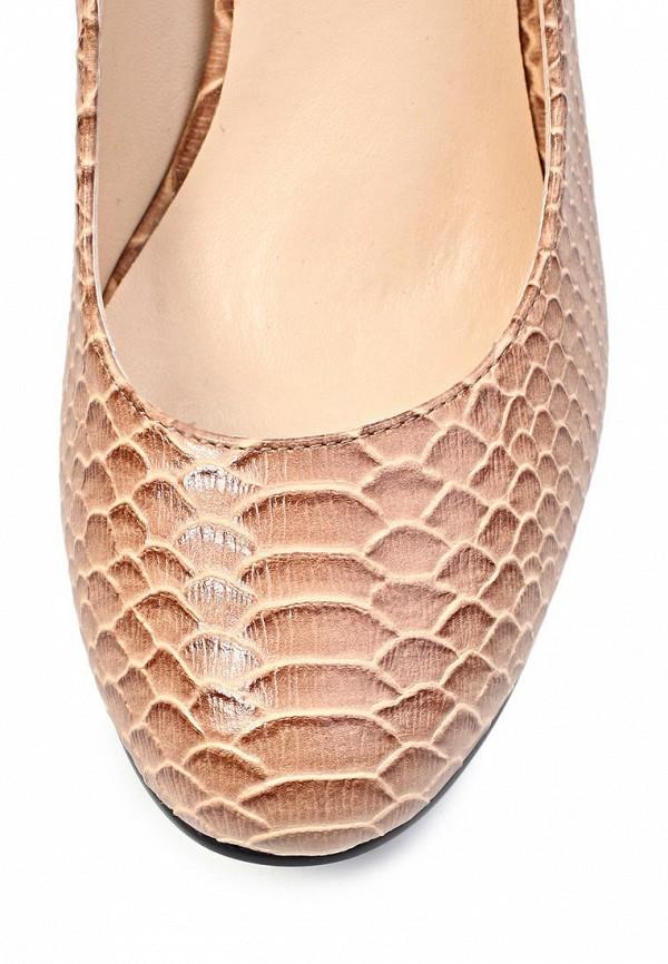 Туфли на каблуке ARZOmania AS 755-3: изображение 18