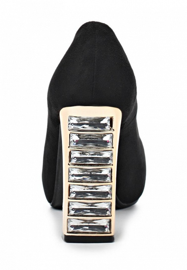 Туфли на каблуке ARZOmania AS 762-10: изображение 2