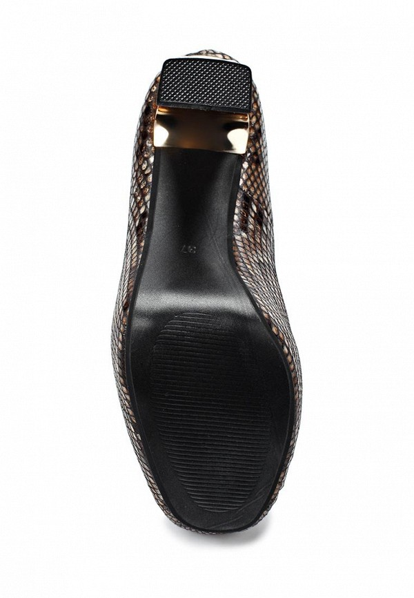 Туфли на каблуке ARZOmania AS 763-1: изображение 3