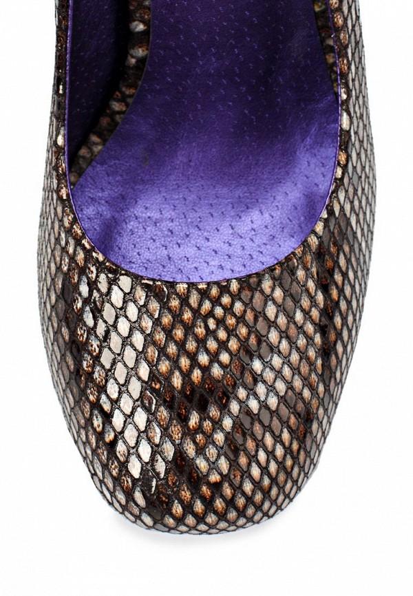 Туфли на каблуке ARZOmania AS 763-1: изображение 6