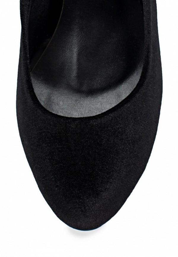 Туфли на каблуке ARZOmania AS 766-10: изображение 6