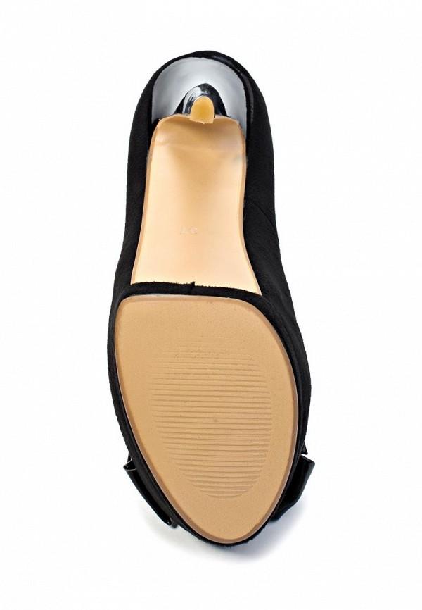 Туфли на шпильке ARZOmania AS 768-10: изображение 3