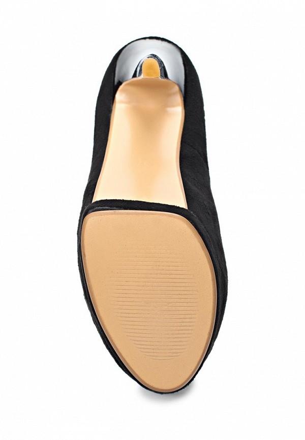 Туфли на шпильке ARZOmania AS 772-9: изображение 3
