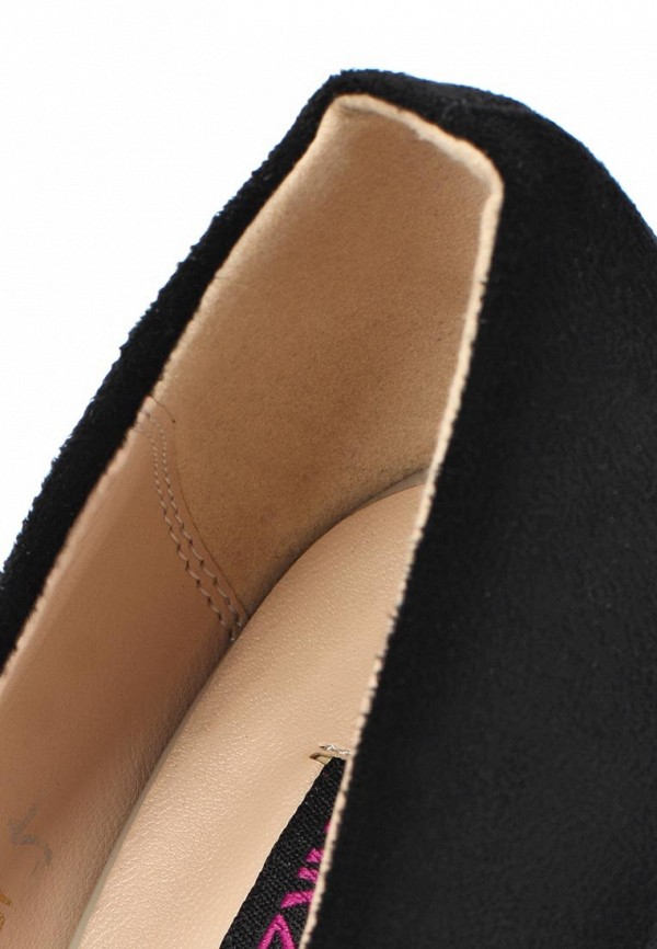 Туфли на шпильке ARZOmania AS 772-9: изображение 7