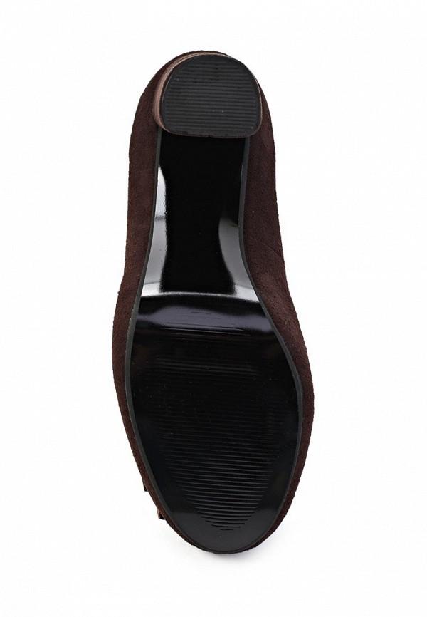 Туфли на каблуке ARZOmania AS 822-1: изображение 5