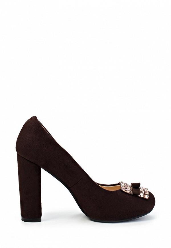 Туфли на каблуке ARZOmania AS 822-1: изображение 9