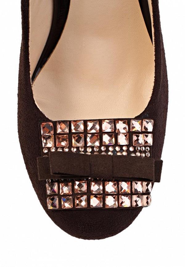 Туфли на каблуке ARZOmania AS 822-1: изображение 11