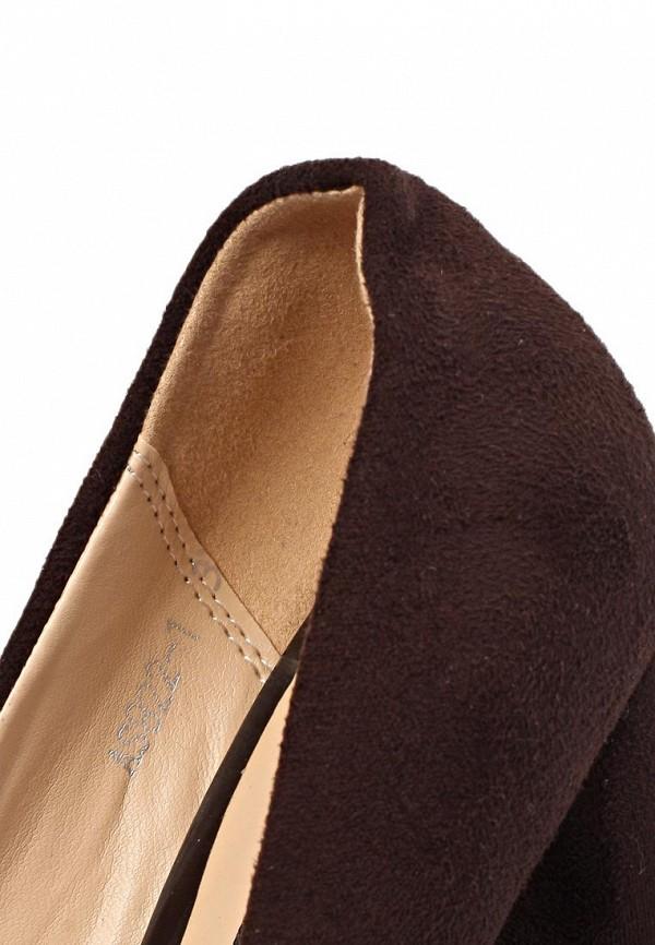 Туфли на каблуке ARZOmania AS 822-1: изображение 13