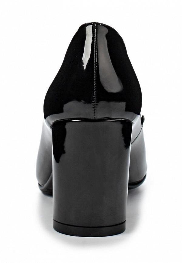 Туфли на каблуке ARZOmania AS 824-11: изображение 2