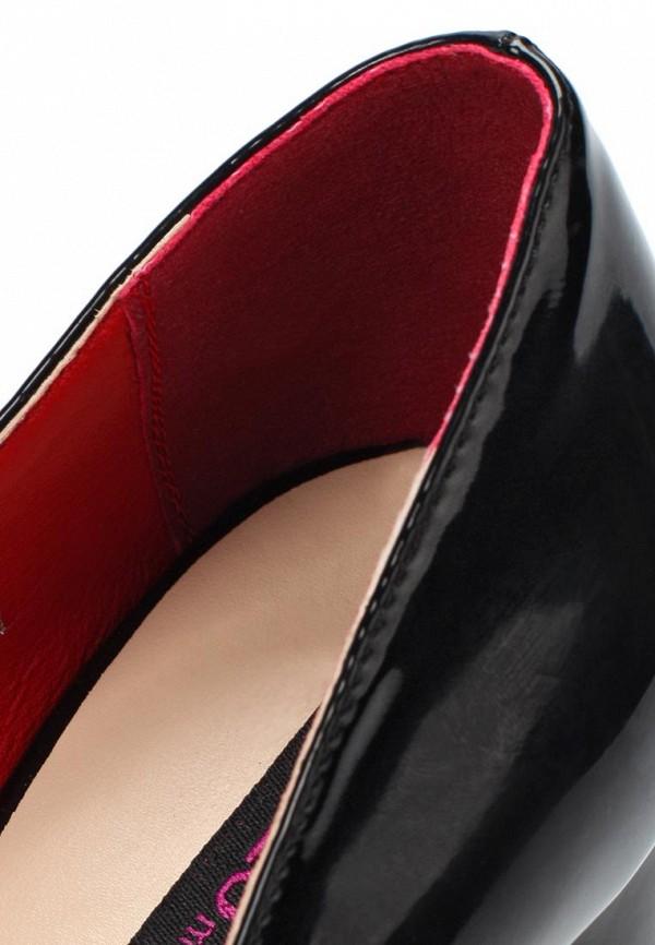 Туфли на каблуке ARZOmania AS 824-11: изображение 7