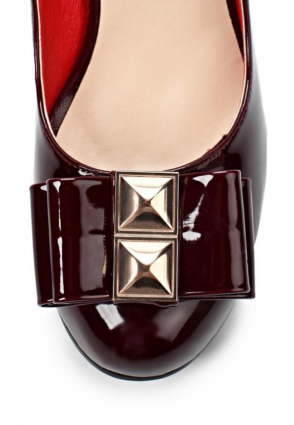 Туфли на каблуке ARZOmania AS 824-8: изображение 6