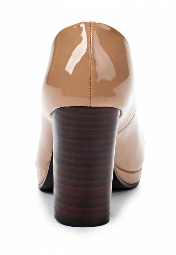 Туфли на каблуке ARZOmania AS 827-33: изображение 2