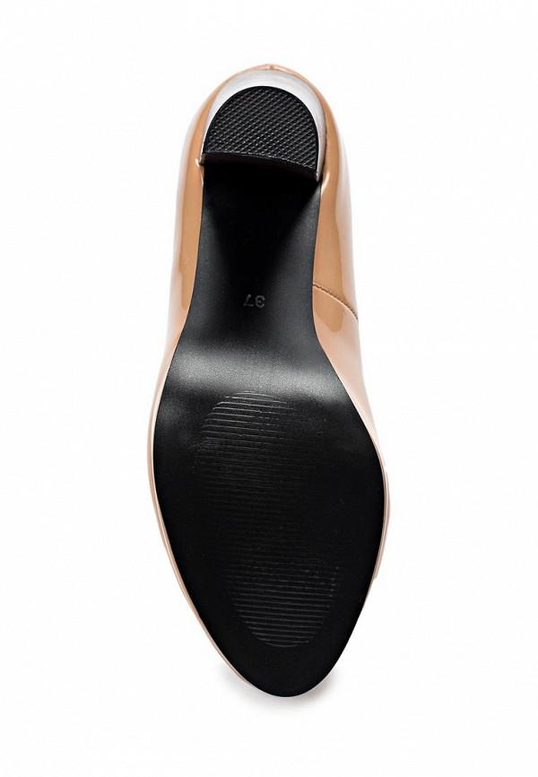 Туфли на каблуке ARZOmania AS 827-33: изображение 3