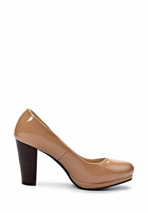 Туфли на каблуке ARZOmania AS 827-33: изображение 5